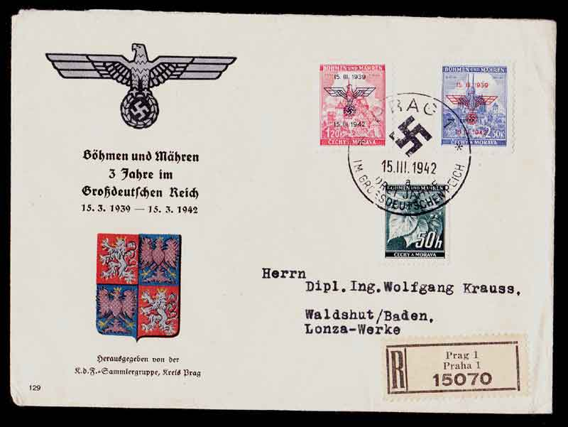 Third Reich Stamps, Grahams Nazi Germany Third Reich Covers,Third Reich Covers, Nazi Covers, Nazi Third Reich covers, Nazi Germany, Nazi Covers, Nazi, German Stamps Third Reich, Reich Stamps, Postage Stamps of Germany, Nazi Germany Stamps, German Stamps, Third Reich Stamps, Zeppelin, Hindenburg, Airship, Concentration Camps, Third Reich, Nazi Stamps, Hitler, 3rd Reich, NSDAP, Nazi Germany