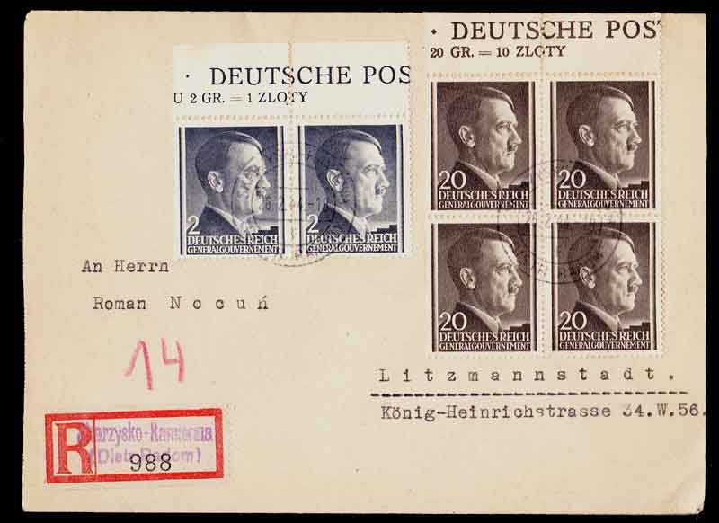 Third Reich Stamps, Grahams Nazi Germany Third Reich Covers,Third Reich Covers, Nazi Covers, Nazi Third Reich covers, Nazi Germany, Nazi Covers, Nazi, Zeppelin, German Stamps Third Reich, Reich Stamps, Postage Stamps of Germany, Nazi Germany Stamps, German Stamps, Third Reich Stamps, Hindenburg, Airship, Concentration Camps, Third Reich, Nazi Stamps, Hitler, 3rd Reich, NSDAP, Nazi Germany