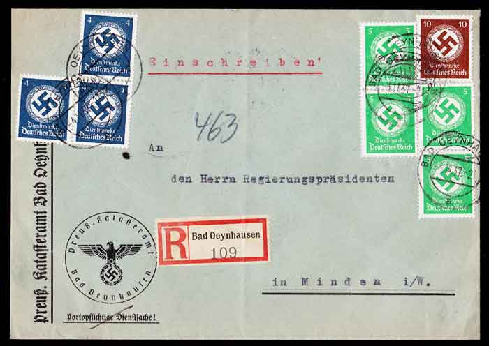 Third Reich Stamps, Third Reich Covers, Nazi Covers, Nazi Third Reich covers, Nazi Germany, Nazi Covers, Nazi, German Stamps Third Reich, Reich Stamps, Postage Stamps of Germany, Nazi Germany Stamps, German Stamps, Third Reich Stamps, Third Reich, Nazi Stamps, Concentration Camps, Hitler, nazi germany stamp collecting, 3rd Reich, NSDAP, Nazi Germany