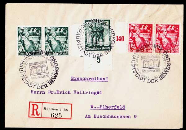 German Stamps Third Reich, Reich Stamps, Postage Stamps of Germany, Nazi Germany Stamps, German Stamps, Third Reich Stamps, Third Reich Stamps, Third Reich Covers, Nazi Covers, Nazi Third Reich covers, Nazi Germany, Concentration Camps, Nazi Covers, Nazi, Third Reich, Nazi Stamps, Hitler, Grahams Nazi Germany Third Reich Covers,3rd Reich, NSDAP, Nazi Germany