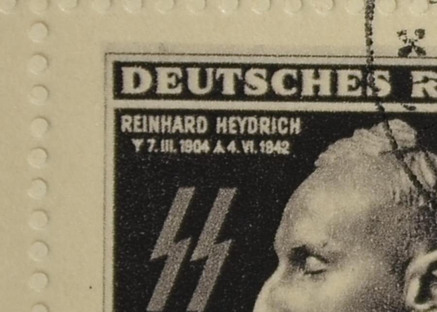 Third Reich Stamps, Third Reich Covers, Nazi Covers, Nazi Third Reich covers, Nazi Germany, Nazi Covers, Zeppelin, Hindenburg, Airship, Nazi, Third Reich, Nazi Stamps, Hitler, 3rd Reich, NSDAP, German Stamps Third Reich, Reich Stamps, Postage Stamps of Germany, Nazi Germany Stamps, German Stamps, Third Reich Stamps, Concentration Camps, Grahams Nazi Germany Third Reich Covers,Nazi Germany