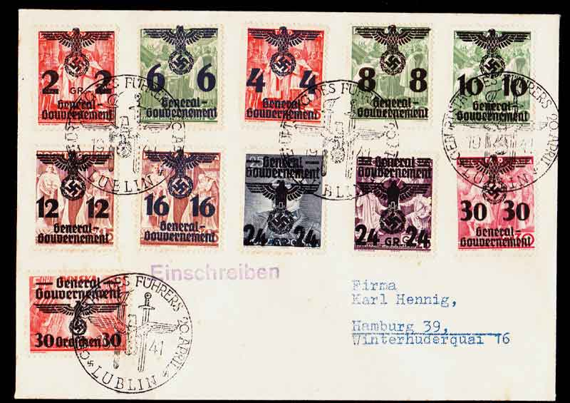 Third Reich Stamps, Third Reich Covers, Nazi Covers, Nazi Third Reich covers, Nazi Germany, Nazi Covers, Nazi, Third Reich, Nazi Stamps, Hitler, 3rd Reich, Zeppelin, German Stamps Third Reich, Reich Stamps, Postage Stamps of Germany, Nazi Germany Stamps, German Stamps, Third Reich Stamps, Hindenburg, Airship, NSDAP, Grahams Nazi Germany Third Reich Covers,Nazi Germany