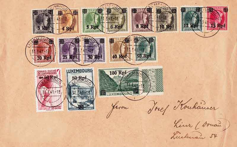 Third Reich Stamps, Grahams Nazi Germany Third Reich Covers,Third Reich Covers, Nazi Covers, Nazi Third Reich covers, Nazi Germany, Nazi Covers, Nazi, Zeppelin, Hindenburg, Airship, Concentration Camps, Third Reich, Nazi Stamps, Hitler, German Stamps Third Reich, Reich Stamps, Postage Stamps of Germany, Nazi Germany Stamps, German Stamps, Third Reich Stamps, 3rd Reich, NSDAP, Nazi Germany