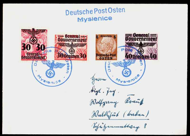 Third Reich Stamps, Third Reich Covers, Nazi Covers, Nazi Third Reich covers, Nazi Germany, Nazi Covers, Nazi, German Stamps Third Reich, Reich Stamps, Postage Stamps of Germany, Nazi Germany Stamps, German Stamps, Third Reich Stamps, Third Reich, Nazi Stamps, Hitler, 3rd Reich, Zeppelin, Hindenburg, Airship, NSDAP, Grahams Nazi Germany Third Reich Covers,Nazi Germany
