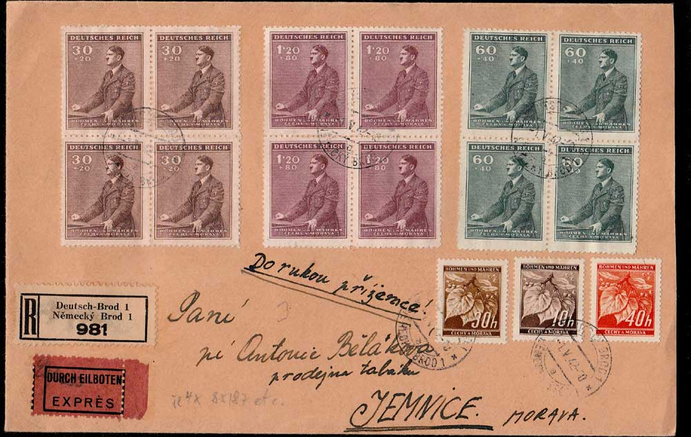 Third Reich Stamps, Grahams Nazi Germany Third Reich Covers,Third Reich Covers, Nazi Covers, Nazi Third Reich covers, Nazi Germany, German Stamps Third Reich, Reich Stamps, Postage Stamps of Germany, Nazi Germany Stamps, German Stamps, Third Reich Stamps, Nazi Covers, Nazi, Zeppelin, Hindenburg, Airship, Concentration Camps, Third Reich, Nazi Stamps, Hitler, 3rd Reich, NSDAP, Nazi Germany