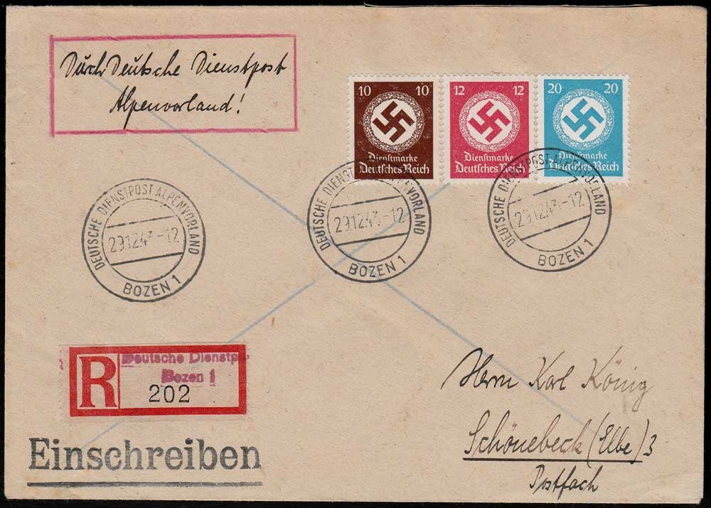 Third Reich Stamps, German Stamps Third Reich, Reich Stamps, Postage Stamps of Germany, Nazi Germany Stamps, German Stamps, Third Reich Stamps, Third Reich Covers, Nazi Covers, Nazi Third Reich covers, Nazi Germany, Nazi Covers, Nazi, Third Reich, Nazi Stamps, Hitler, 3rd Reich, NSDAP, Nazi Germany