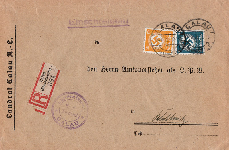 Third Reich Stamps, Third Reich Covers, Nazi Covers, Nazi Third Reich covers, Nazi Germany, Nazi Covers, Nazi, Third Reich, Nazi Stamps, Hitler, German Stamps Third Reich, Reich Stamps, Postage Stamps of Germany, Nazi Germany Stamps, German Stamps, Third Reich Stamps, 3rd Reich, NSDAP, Nazi Germany