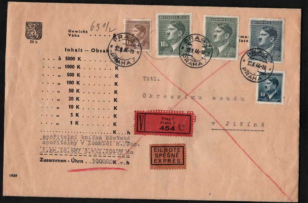 Third Reich Stamps, Grahams Nazi Germany Third Reich Covers,Third Reich Covers, Nazi Covers, Nazi Third Reich covers, Nazi Germany, Nazi Covers, Nazi, Zeppelin, Hindenburg, German Stamps Third Reich, Reich Stamps, Postage Stamps of Germany, Nazi Germany Stamps, German Stamps, Third Reich Stamps, Airship, Concentration Camps, Third Reich, Nazi Stamps, Hitler, 3rd Reich, NSDAP, Nazi Germany