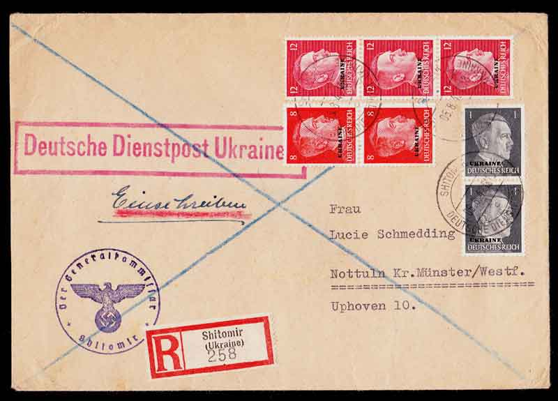 Third Reich Stamps, Grahams Nazi Germany Third Reich Covers,Third Reich Covers, Nazi Covers, Nazi Third Reich covers, Nazi Germany, Nazi Covers, Nazi, Zeppelin, Hindenburg, Airship, Concentration Camps, Third Reich, Nazi Stamps, Hitler, 3rd Reich, NSDAP, Nazi Germany