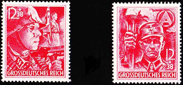 Third Reich Stamps, Third Reich Covers, Nazi Covers, Nazi Third Reich covers, Nazi Germany, Nazi Covers, Zeppelin, Hindenburg, Airship, Nazi, German Stamps Third Reich, Reich Stamps, Postage Stamps of Germany, Nazi Germany Stamps, German Stamps, Third Reich Stamps, Third Reich, Nazi Stamps, Hitler, 3rd Reich, NSDAP, Concentration Camps, Grahams Nazi Germany Third Reich Covers,Nazi Germany