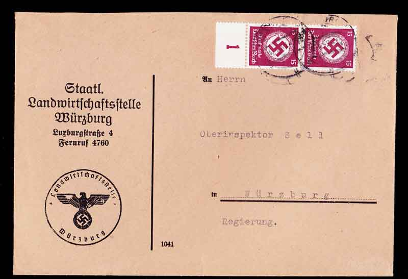 Third Reich Stamps, Grahams Nazi Germany Third Reich Covers,Third Reich Covers, Nazi Covers, Nazi Third Reich covers, nazi germany stamp collecting, Zeppelin, Hindenburg, Airship, Nazi Germany, Concentration Camps, Nazi Covers, Nazi, Third Reich, Nazi Stamps, Hitler, 3rd Reich, NSDAP, Nazi Germany