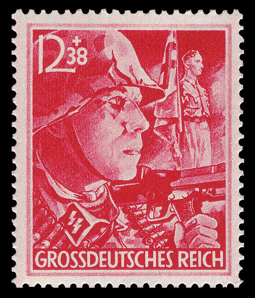 Nazi Third Reich covers, Grahams Nazi Germany Third Reich Covers, Third Reich Stamps, Zeppelin, Hindenburg, Airship, Third Reich Covers, Nazi Covers, Hitler, Adolf Hitler, Nazi Germany, Nazi Covers, Nazi, Third Reich, nazi germany stamp collecting, Nazi Stamps, Hitler, 3rd Reich, NSDAP, Nazi Germany